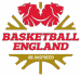 basketballengland
