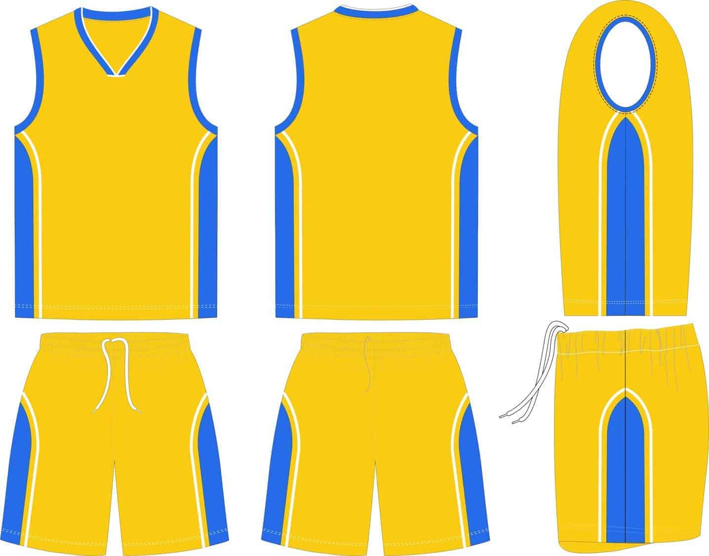 National League home uniforms are available for both National League and  CVL players. 397598276